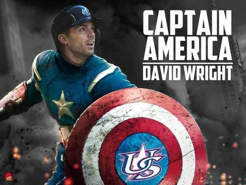 david wright captain america 500x375
