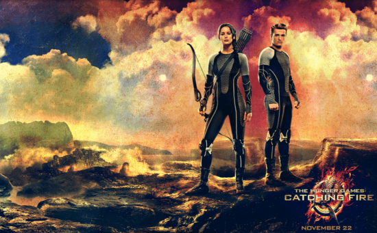 catching fire tributes - 550×341