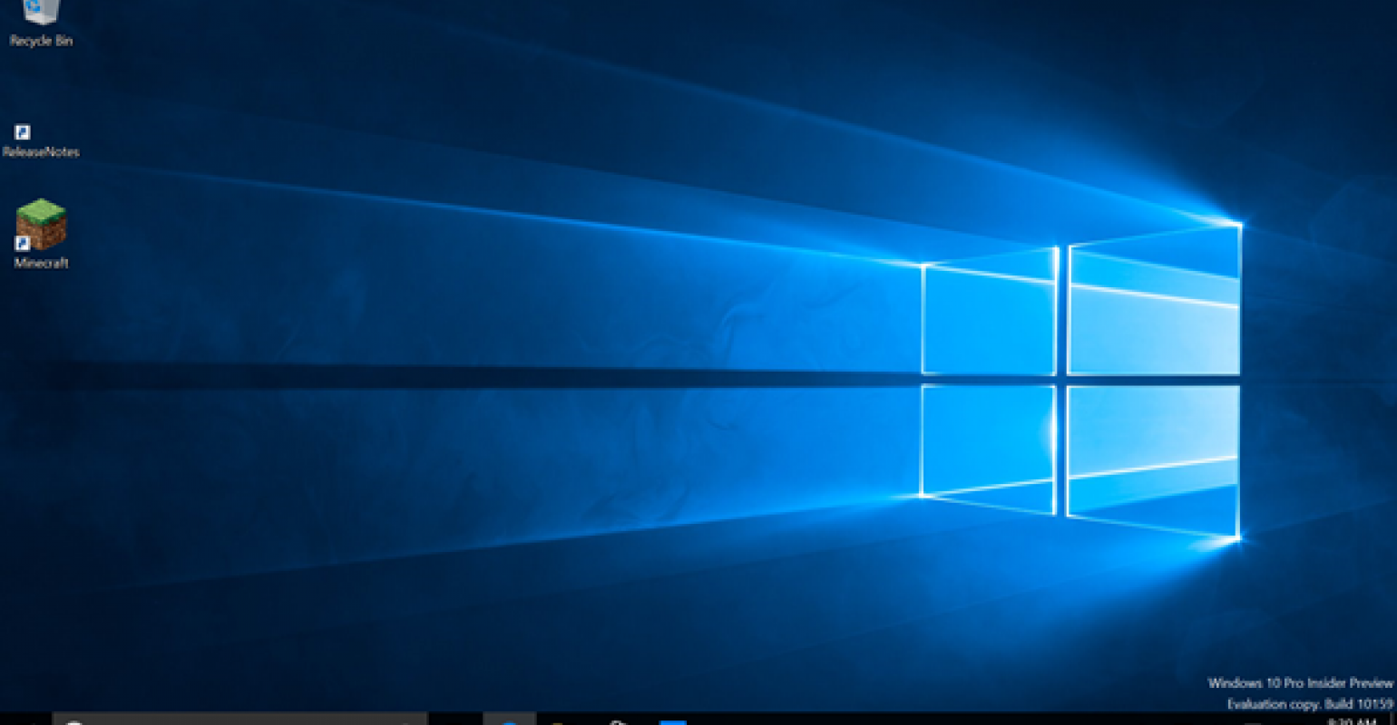 How To Turn the Desktop Background Image On and Off in Windows 10 1540x800
