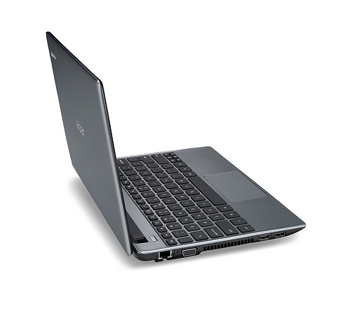 Acer Chromebook C710 Flickr   Photo Sharing 500x456