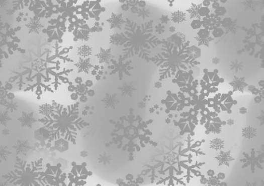 Paper Background Fills   Snowflakes To Write On Background 525x369