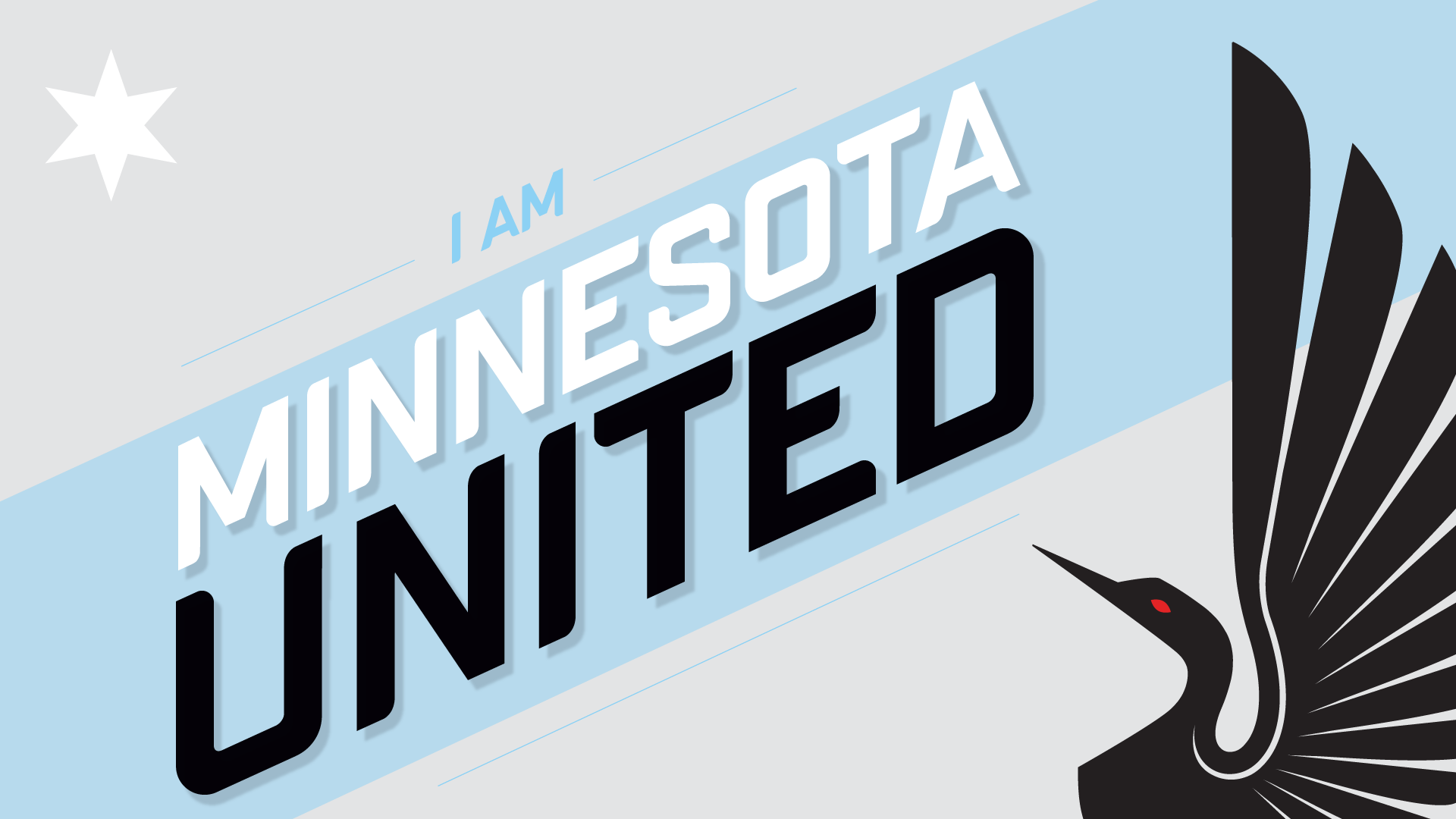 Wallpapers Minnesota United FC 1920x1080