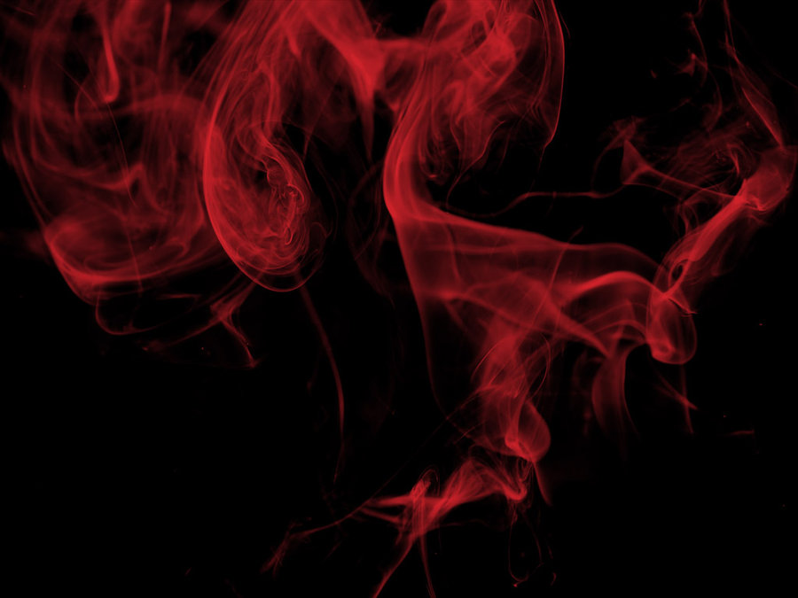 free download red smoke brush background by starry dawn 900x675 for your desktop mobile tablet explore 49 red smoke wallpapers black smoke wallpaper colored smoke wallpaper animated smoke wallpaper red smoke brush background