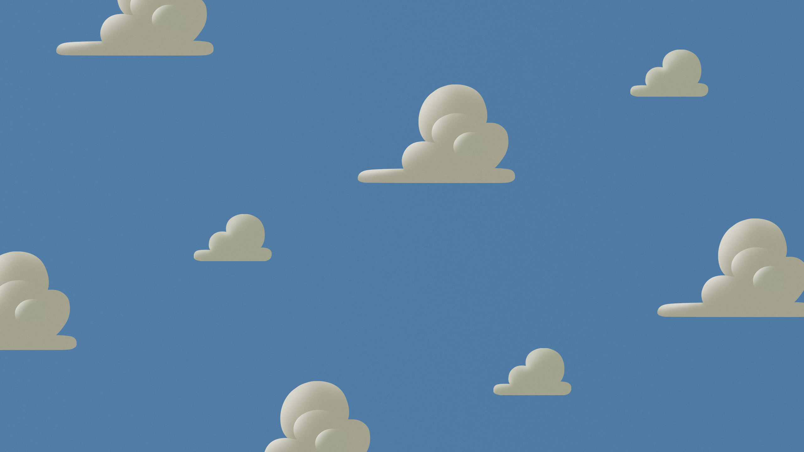 Andy S Wallpaper Toy Story Wallpapersafari