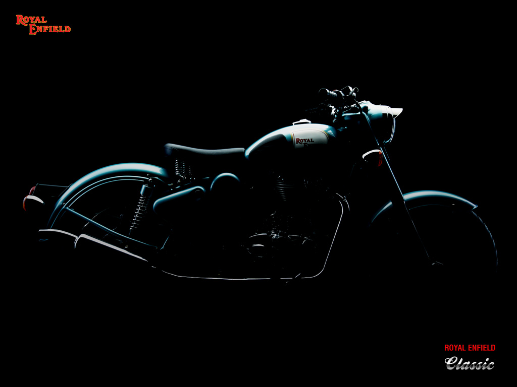 Hd wallpaper royal enfield - Bullet Classic 500 Wallpapers Car Wallpapers Bike Wallpapers