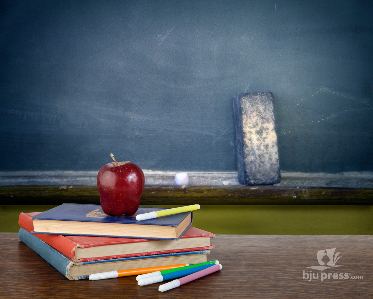 School Wallpaper Images   33 School Modern 4K Ultra HD 1280x1024