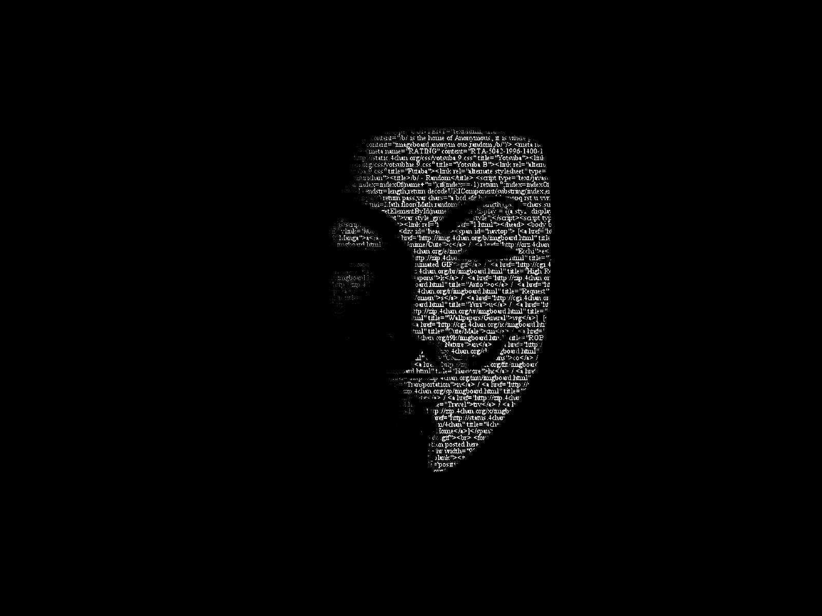 37 Programmer Code Wallpaper Backgrounds Download 1600x1200