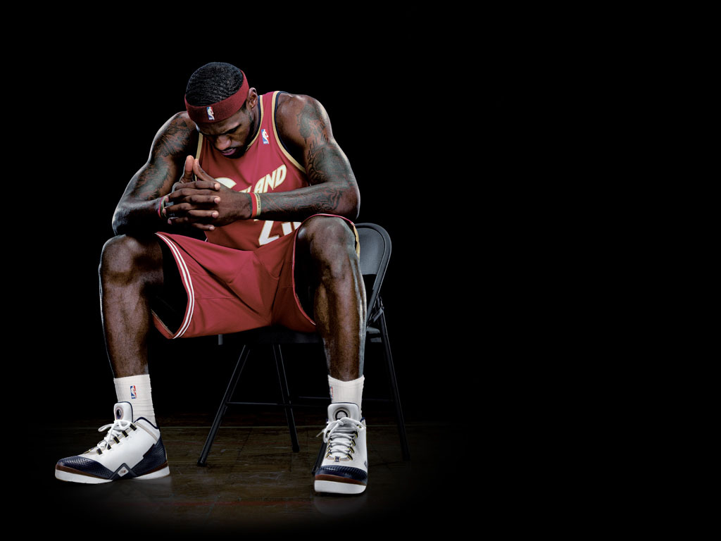 Tag Lebron James Wallpapers Backgrounds Photos Images and Pictures 1024x768