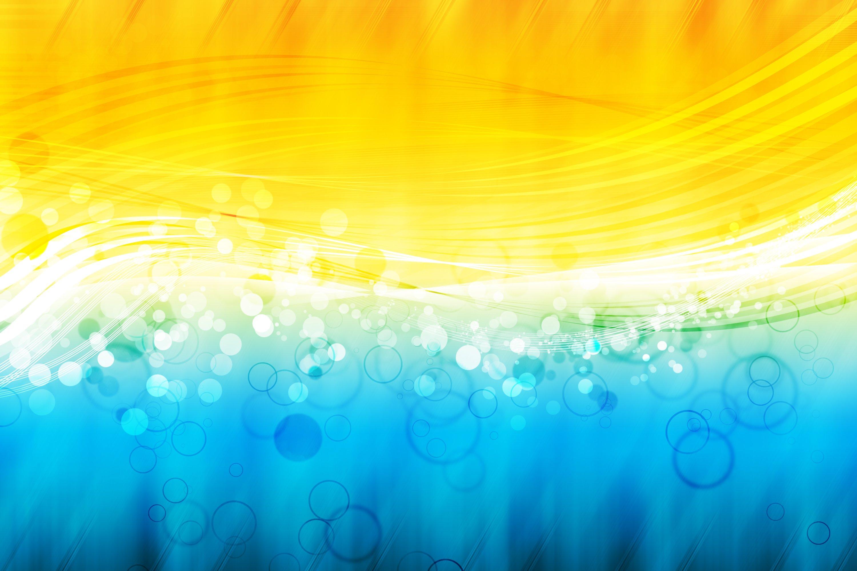 Background Wallpapers - WallpaperSafari