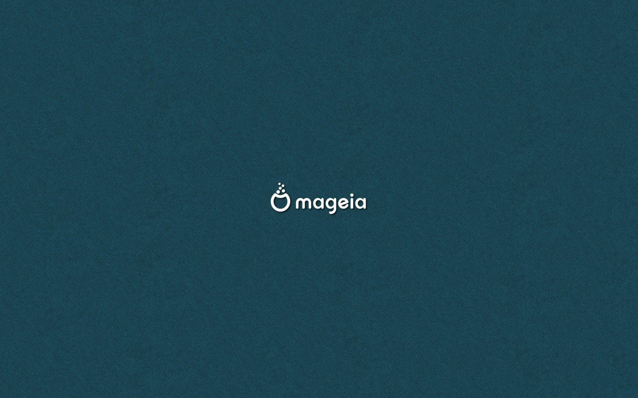 Linux Mageia Wallpapers HD Desktop and Mobile Backgrounds 1280x800