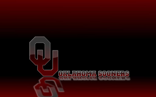 Oklahoma Sooners Wallpapers for android Oklahoma Sooners Wallpapers 512x320