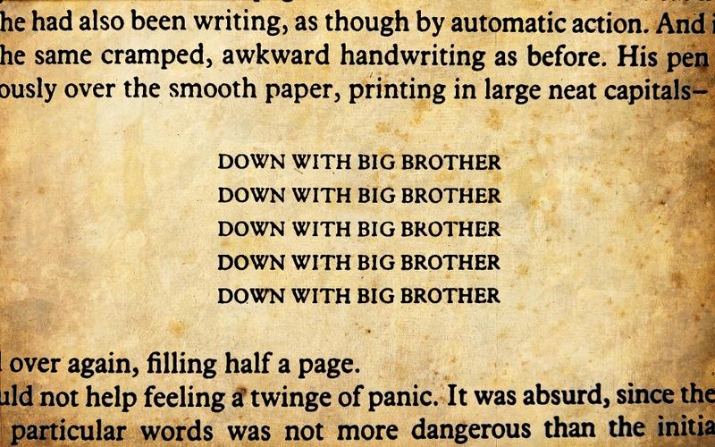 literature 1920x1200 wallpaper Text Wallpaper Desktop 800x500