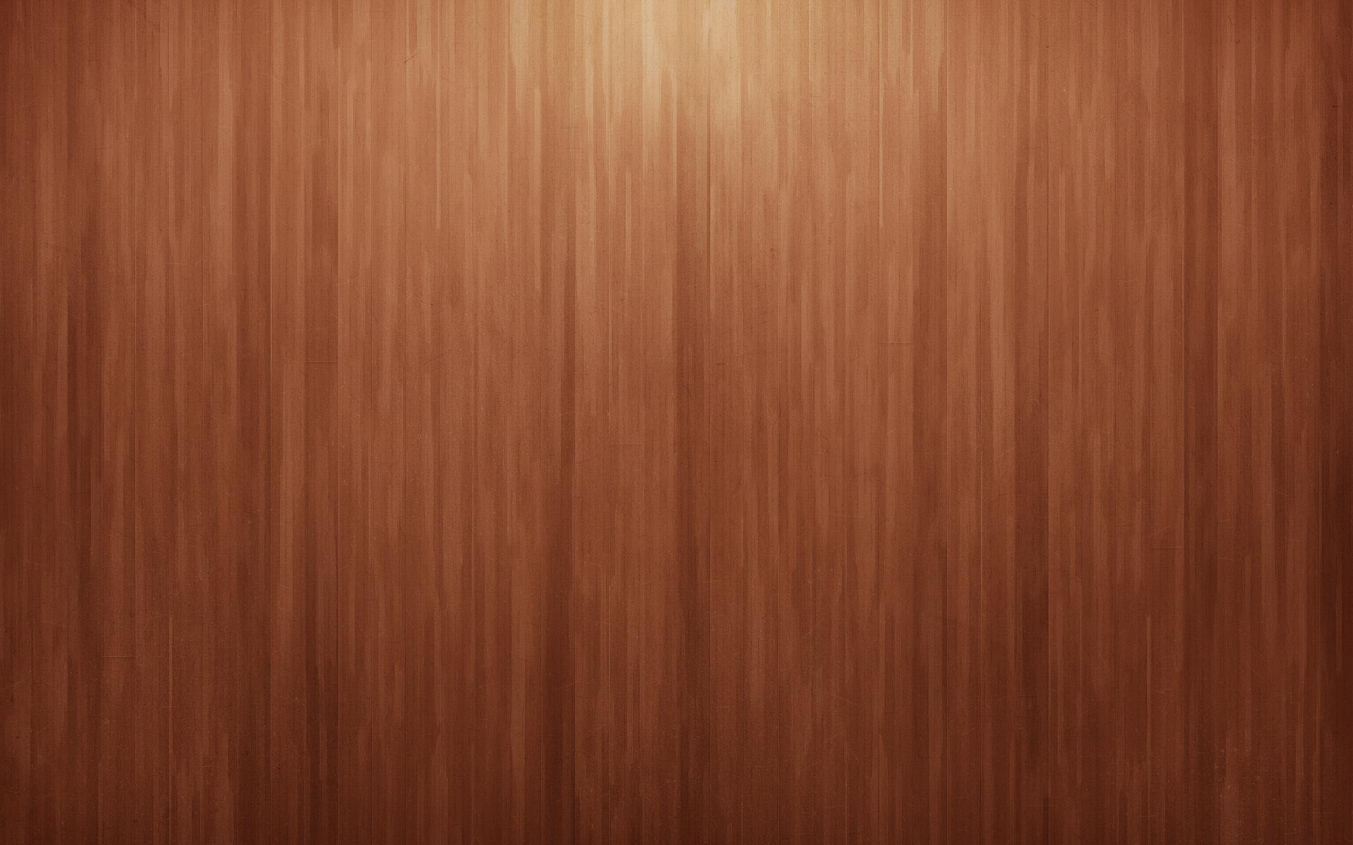 Seamless Space Background Hd Wood Background - W...