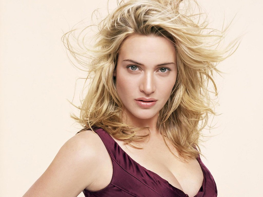 hollywood actresses wallpapers Click And See Hollywood 1024x768