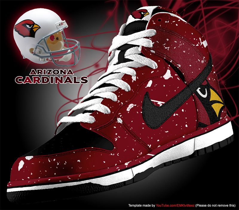 Az Wallpapers: [49+] Cool Arizona Cardinals Wallpaper On WallpaperSafari