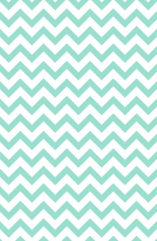 zigzag wallpapers 50 wallpapers � art wallpapers