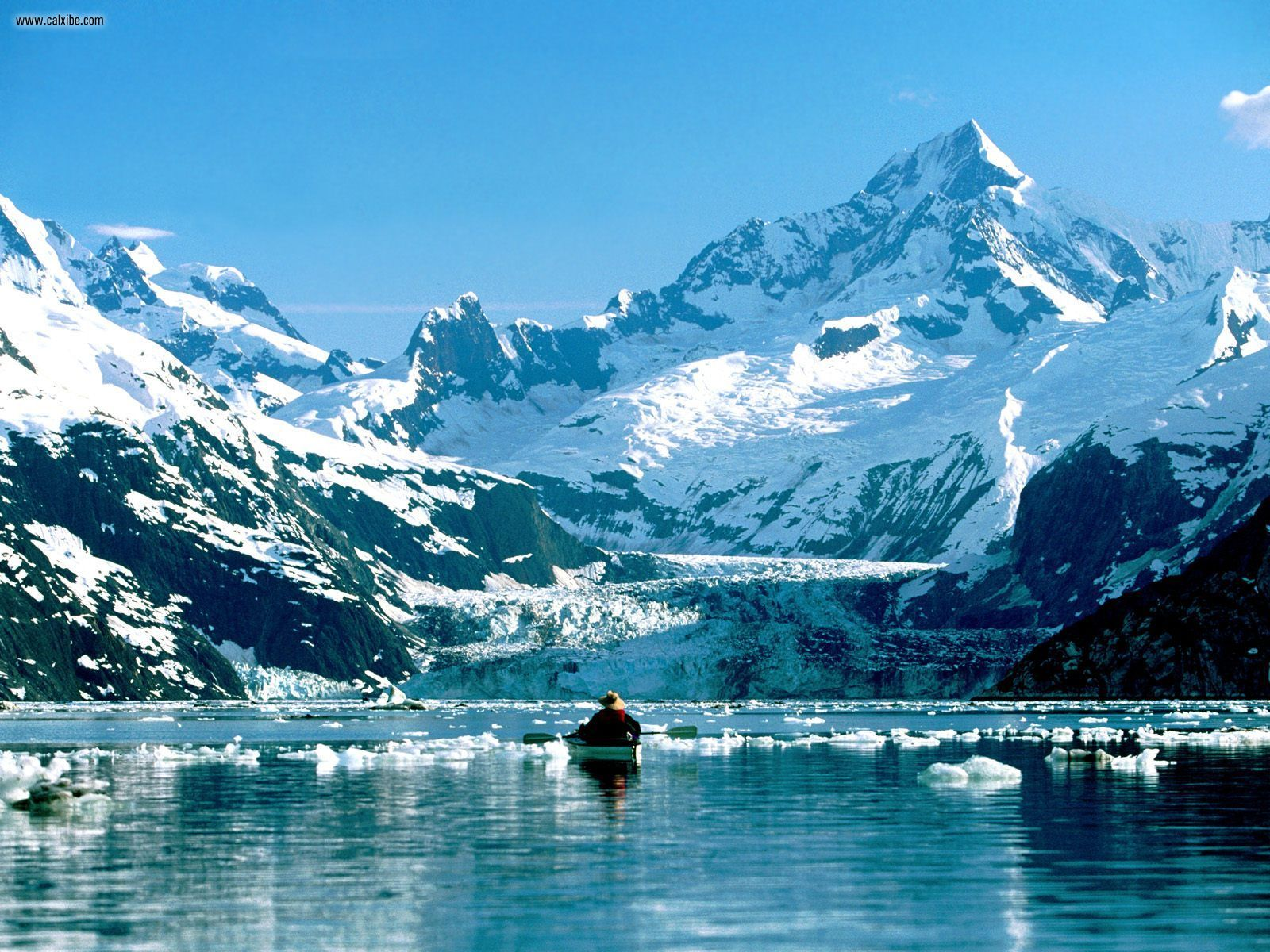 bay alaska kayaking glacier bay alaska kayaking glacier bay alaska 1600x1200