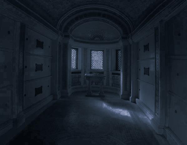 Bedroom Interior Design Photos Hd