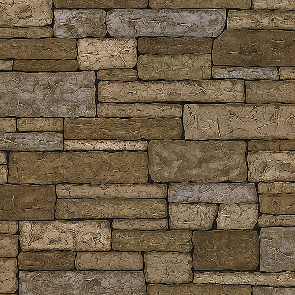 textured brick wallpaper 2015   Grasscloth Wallpaper 600x599
