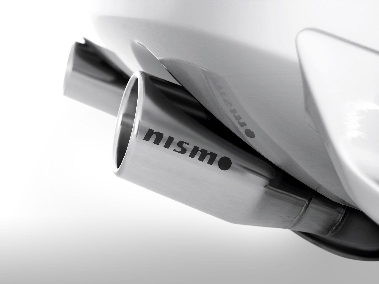 Logos For Nismo Logo Wallpaper 1600x1200