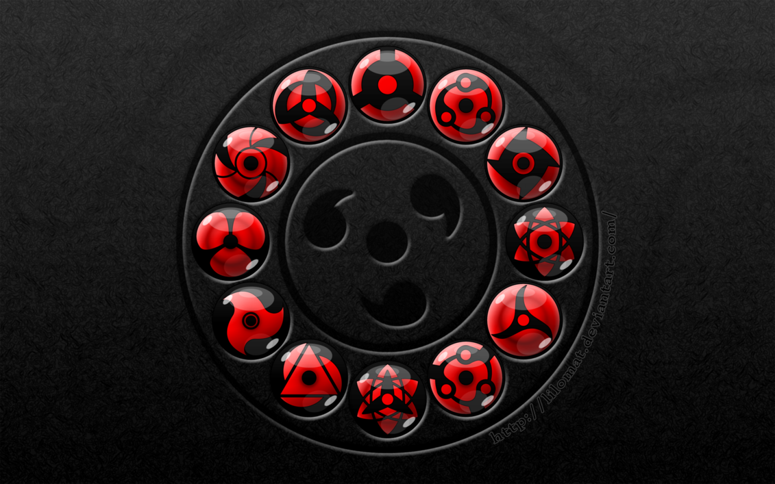 wallpaper sharingan circle2 wallpaper shari 1131x707