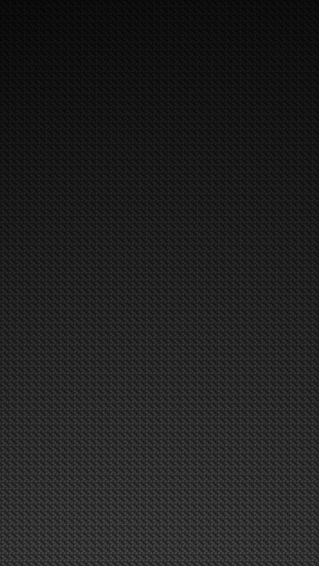 carbon fiber iPhone 5 wallpapers Background and Wallpapers 640x1136