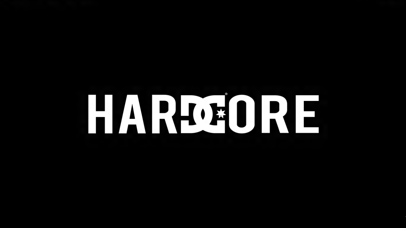 Hardcore Black On White Porn Gay Videos
