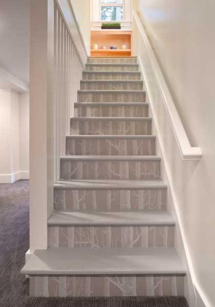 Staircase Designs Interior design ideas and Home decor Decornos 420x600