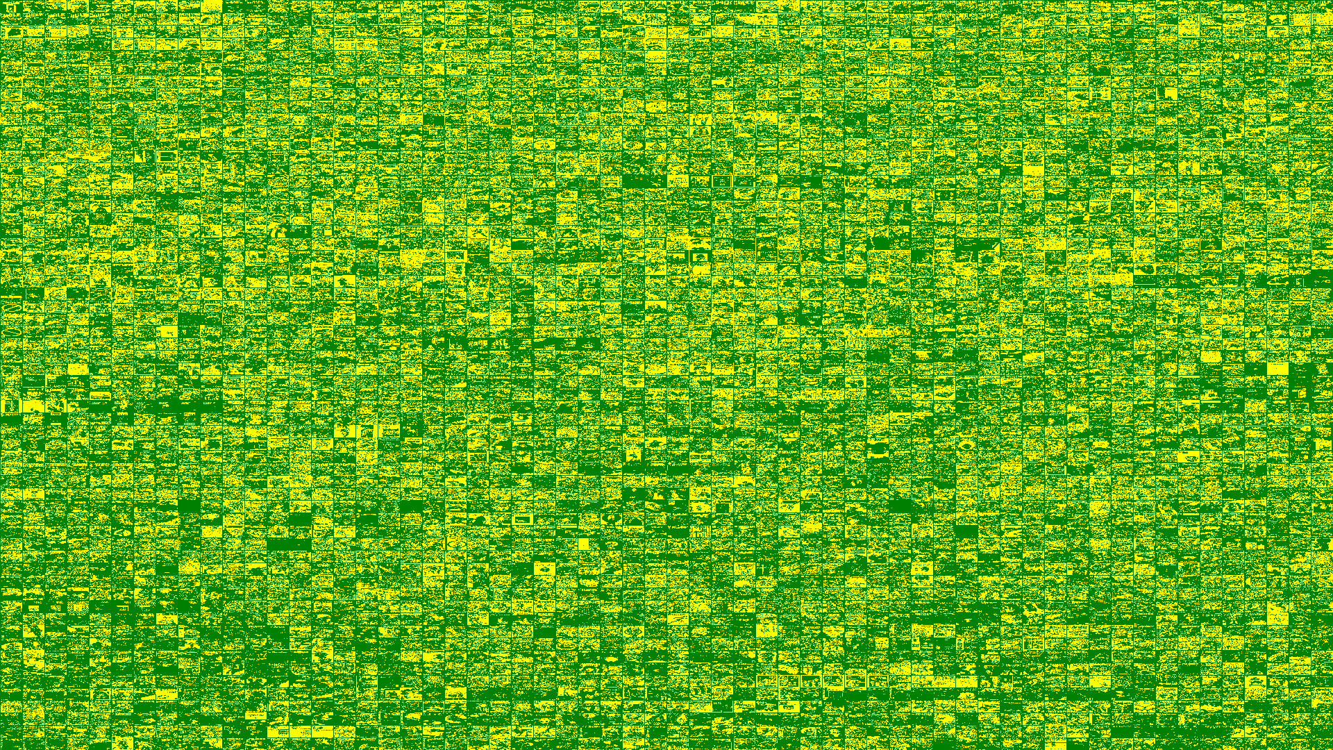 Saint Patricks Day Backgrounds   Wallpaper 196630   HD 1920x1080