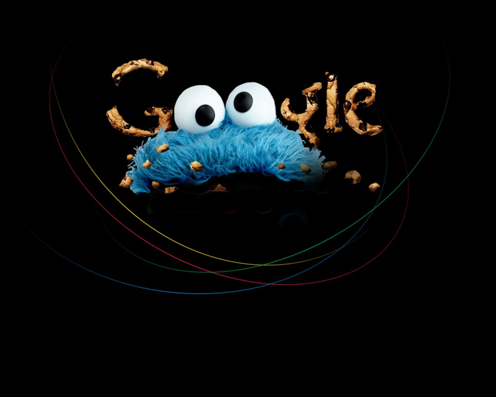 Free Google Wallpaper For Puter Desktop