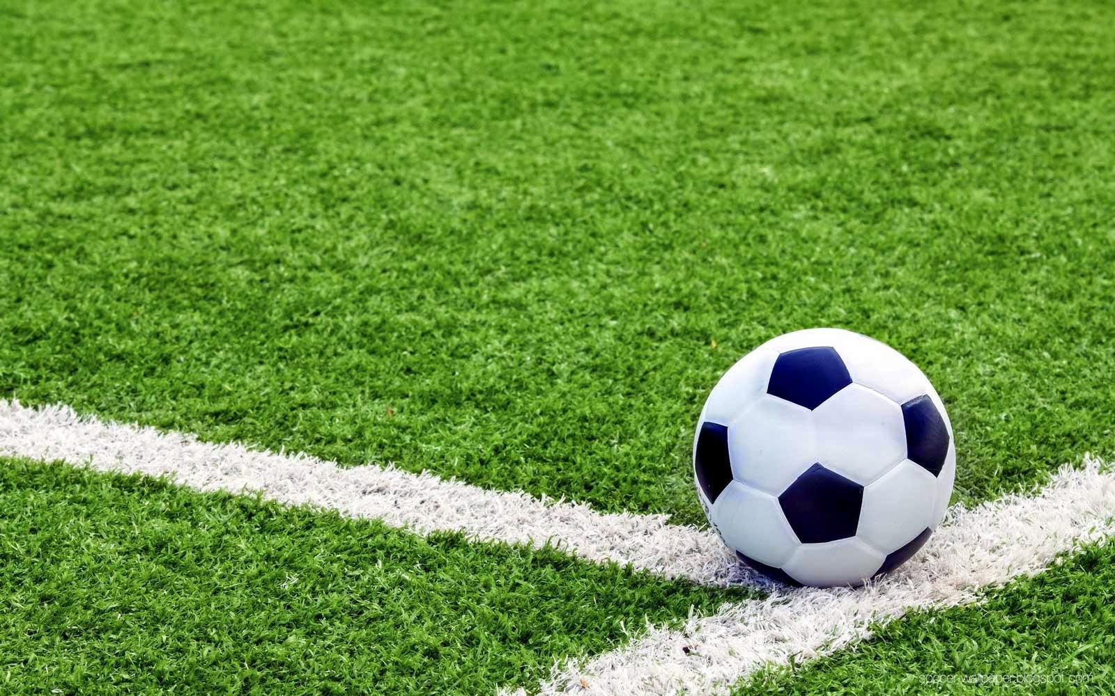 Soccer Wallpaper 1600x1000