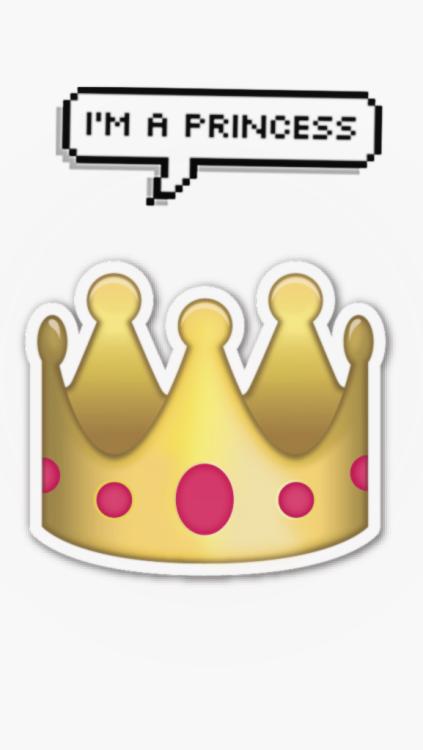 emoji wallpapers Tumblr 423x750