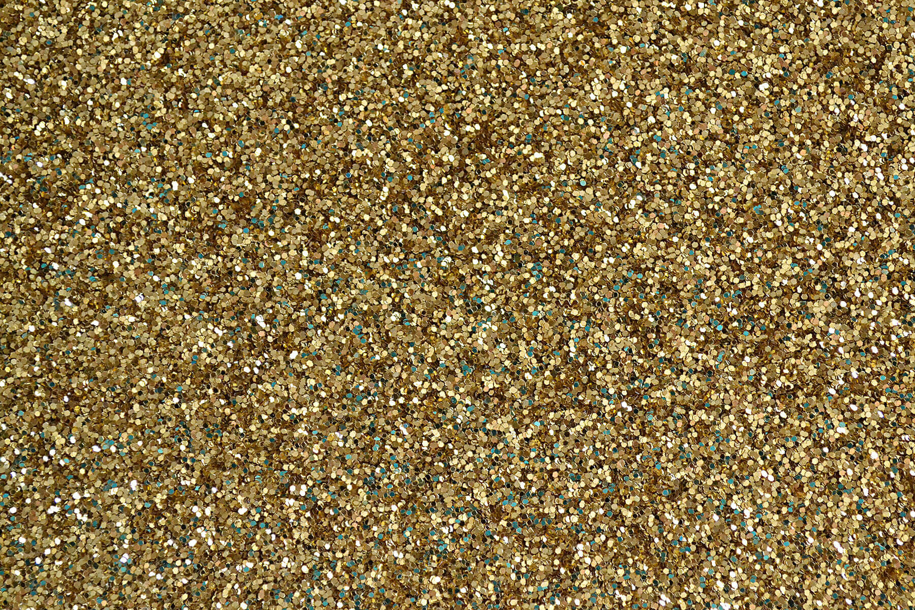 GOLD GLITTER high res desktop image smart phone background 1800x1200