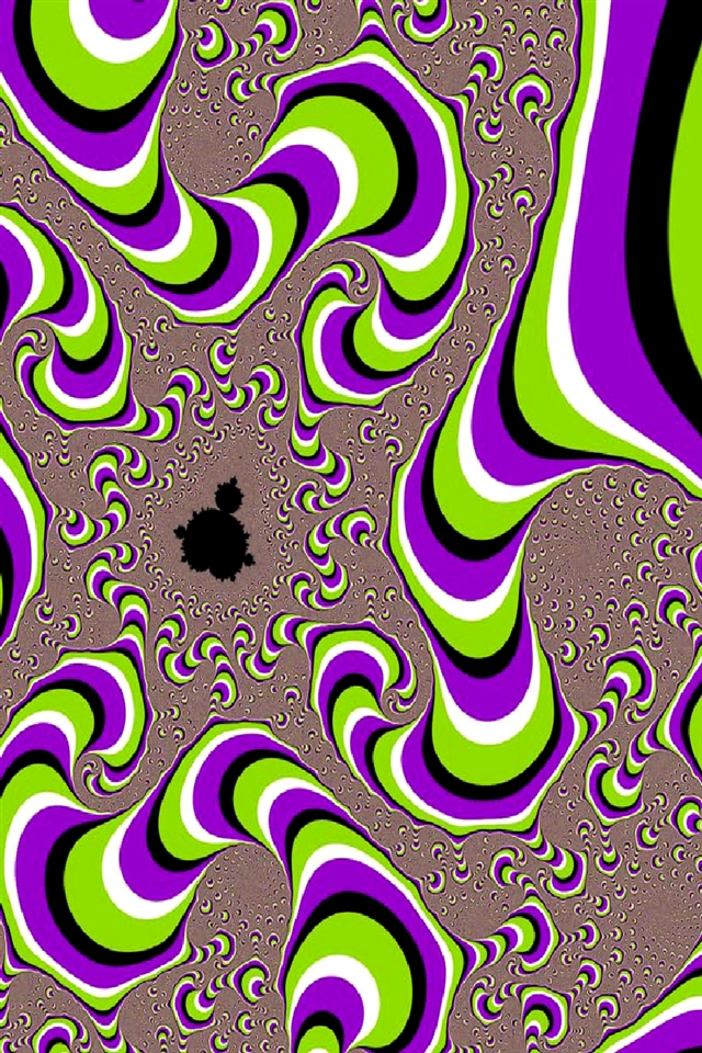iphone optical illusion wallpaper optical illusion iphone wallpapers wallpapersafari 2022