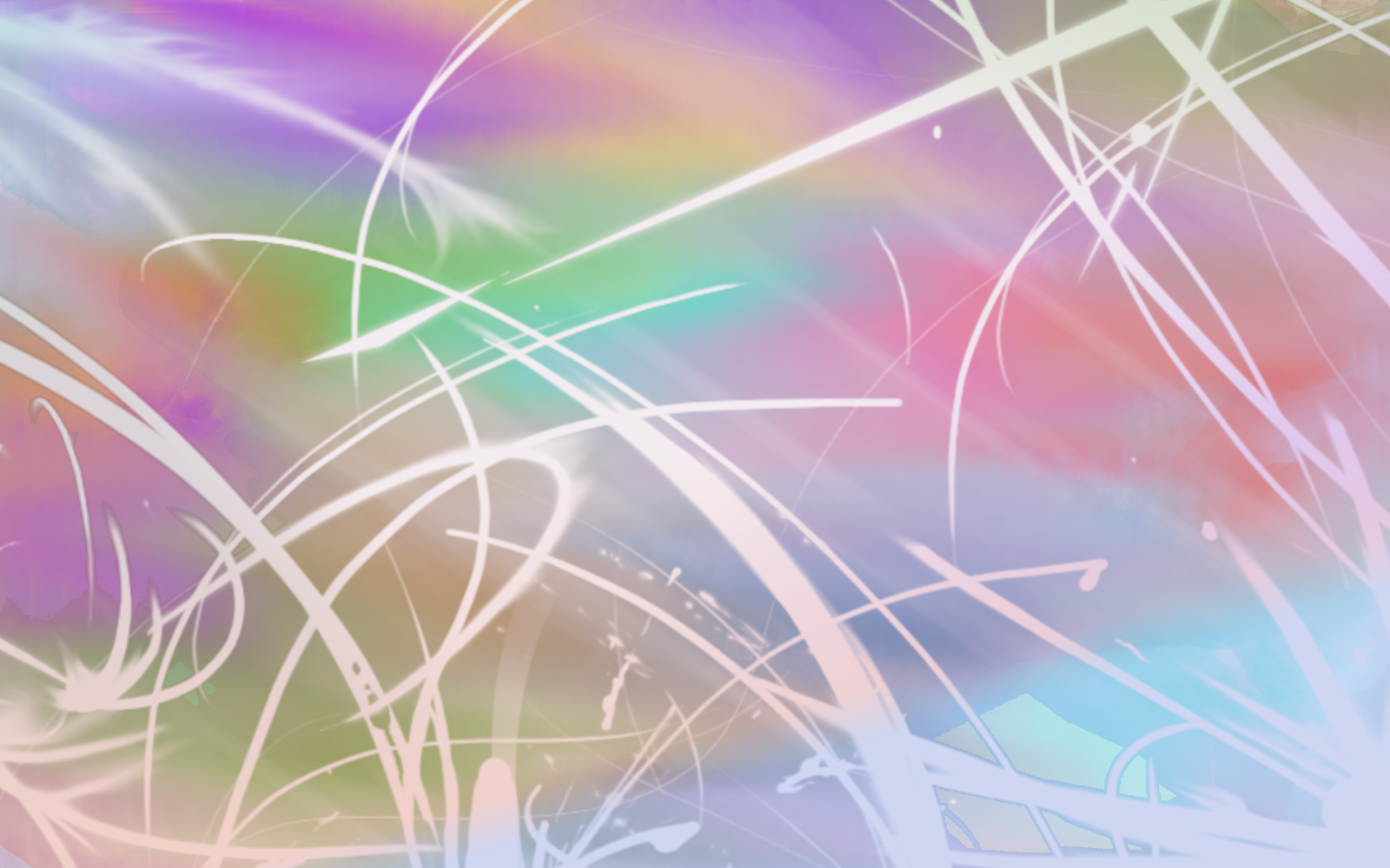 GIMP Background by epscevy 1600x1000