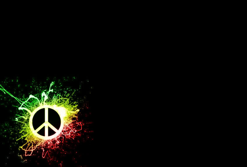 Peace Background Graphics Code Peace Background Comments Pictures 800x542