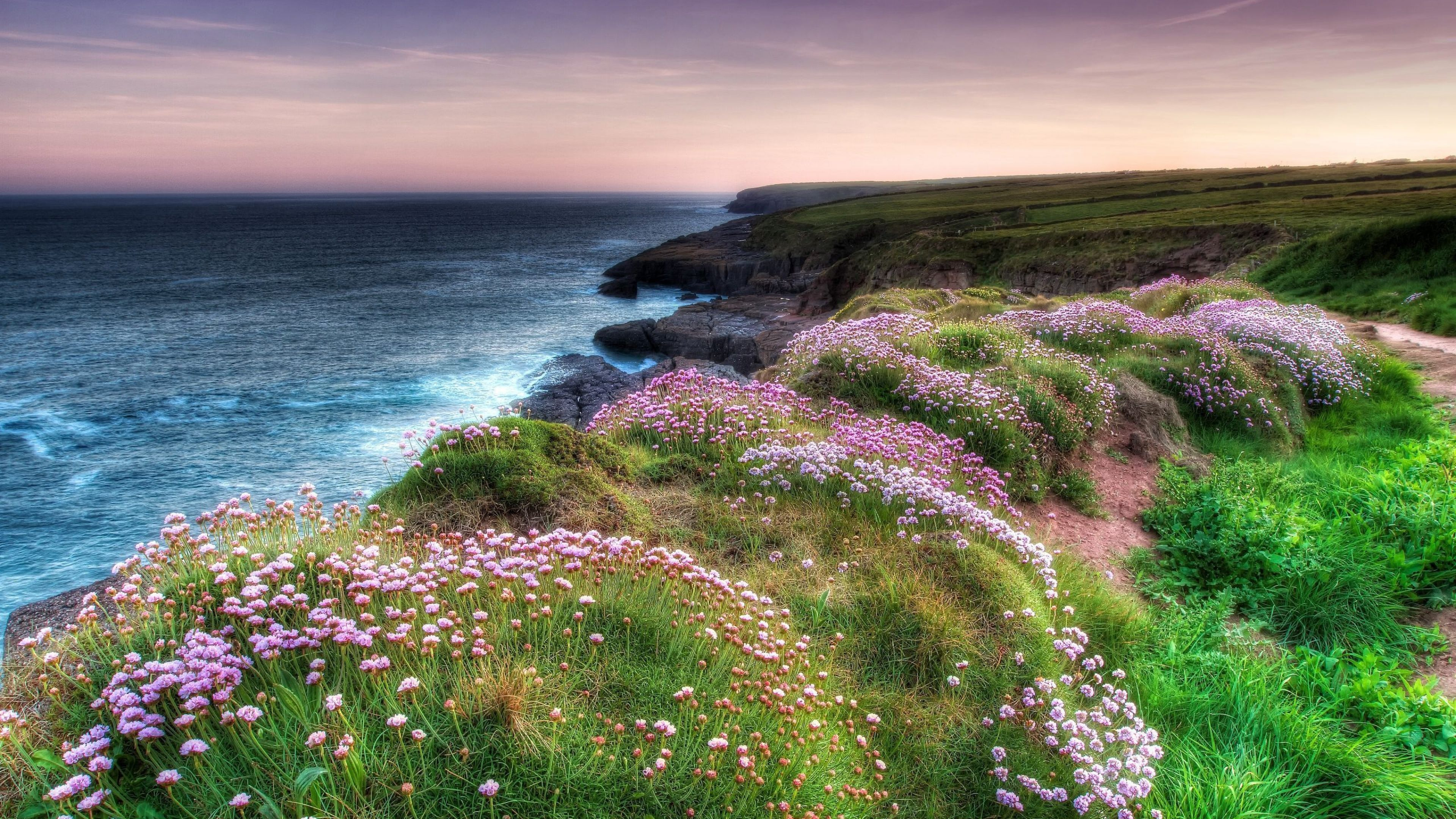 Good Pictures Ireland Wallpaper Amazing Ireland Images 3840x2160