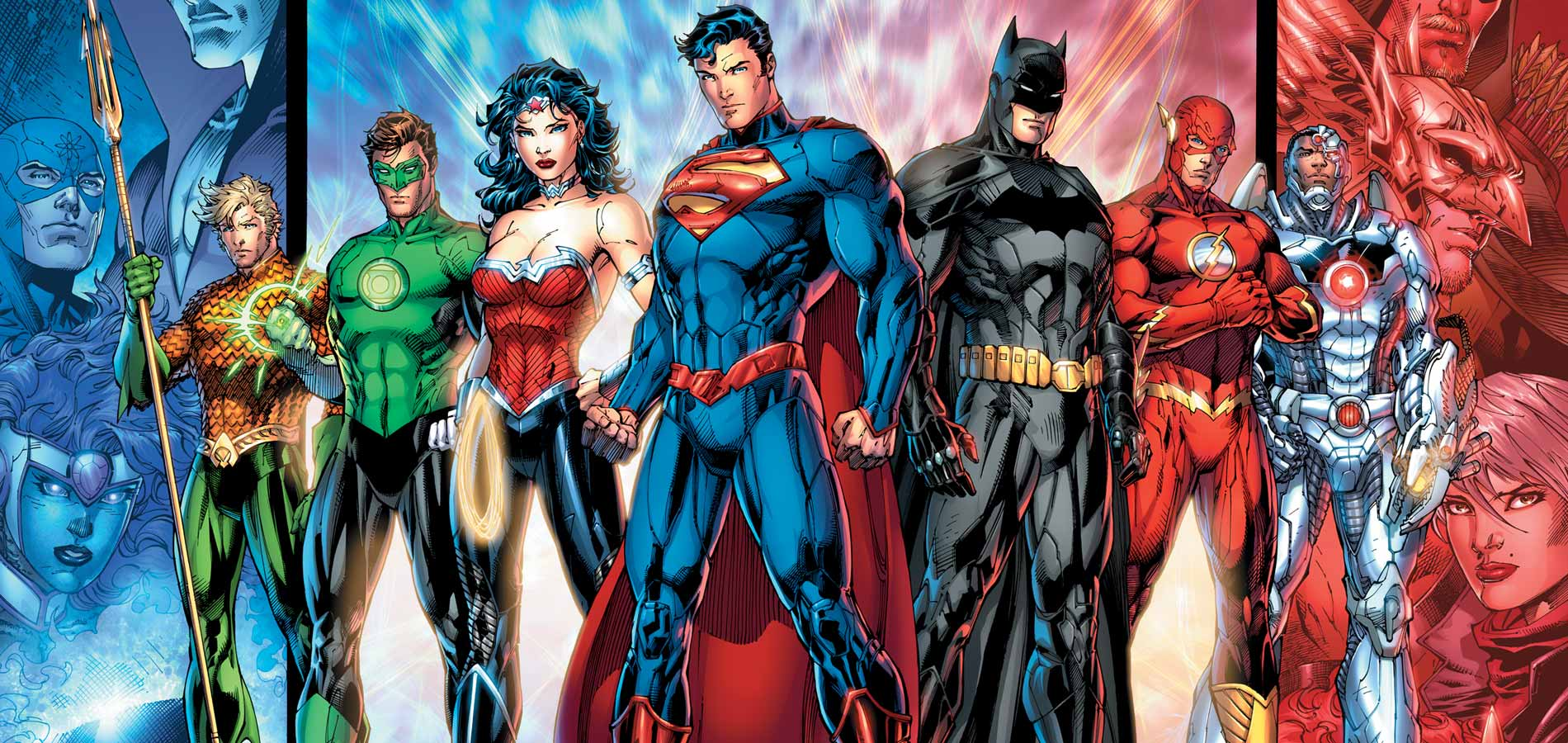Heroes Wallpapers and Background Images   stmednet 1900x900