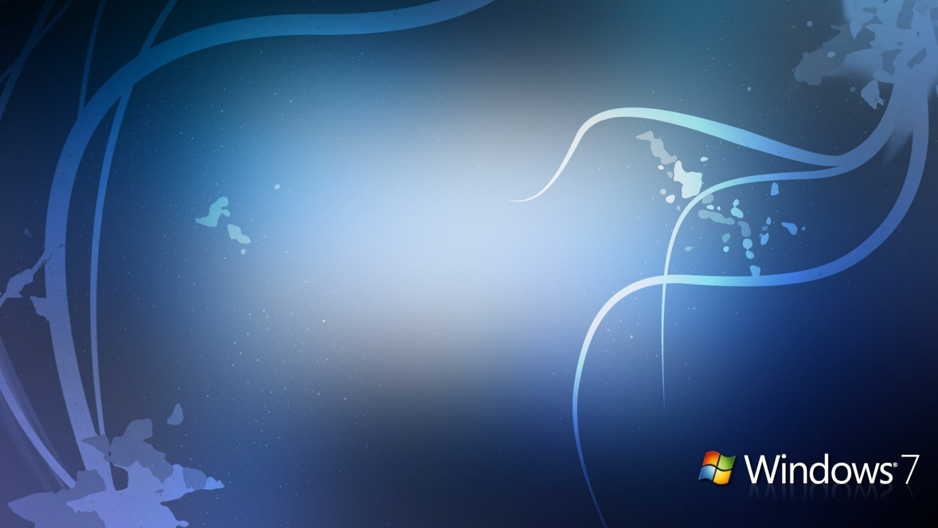 Windows 7 Background HD 78 images 1920x1080