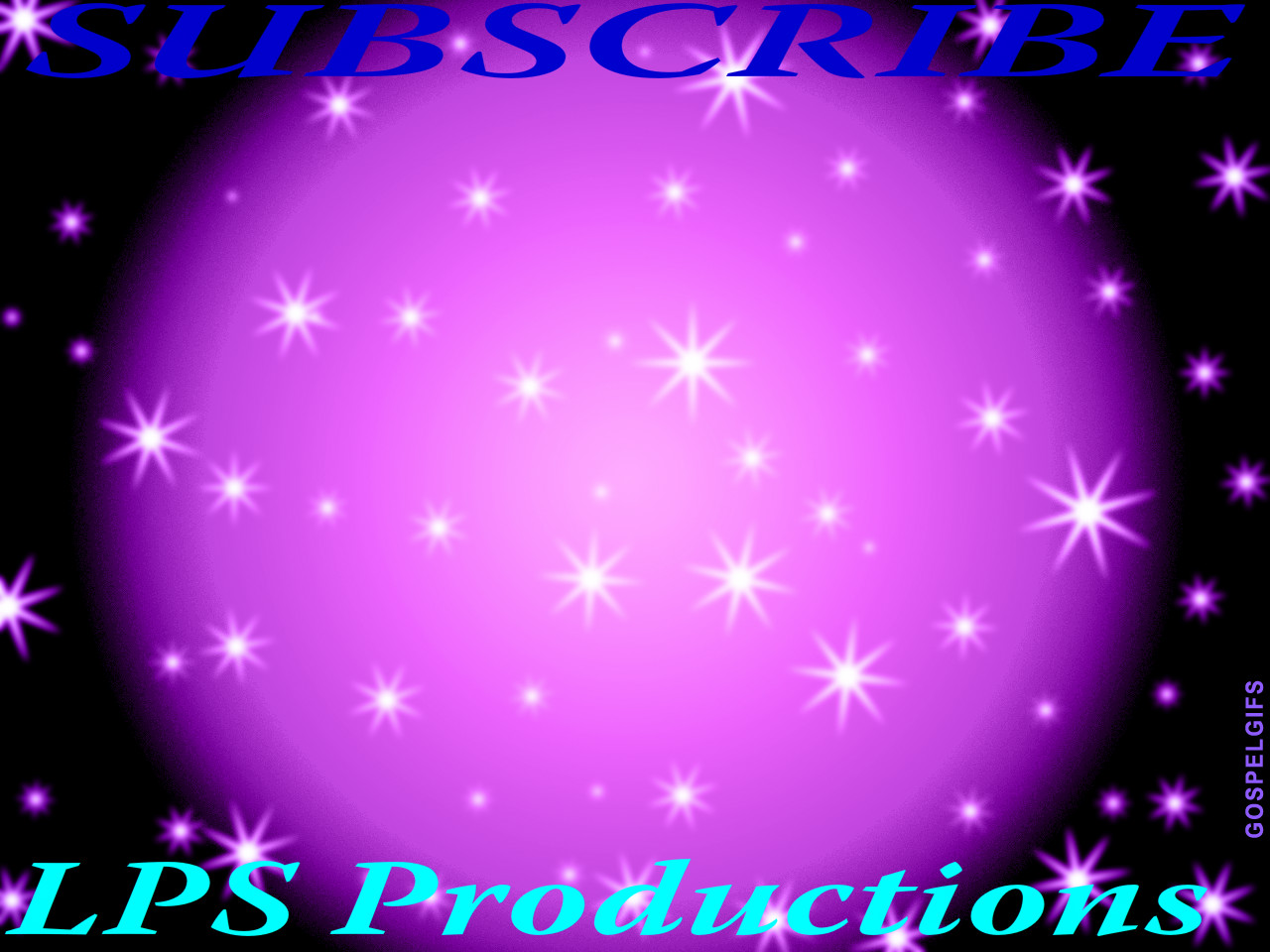 cool background for lps lovers on youtube   lpsmaniac45s webseety 1280x960