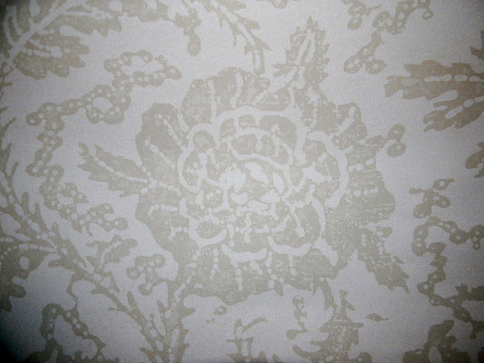 Thibaut Beige Damask Wallpaper 1600x1200