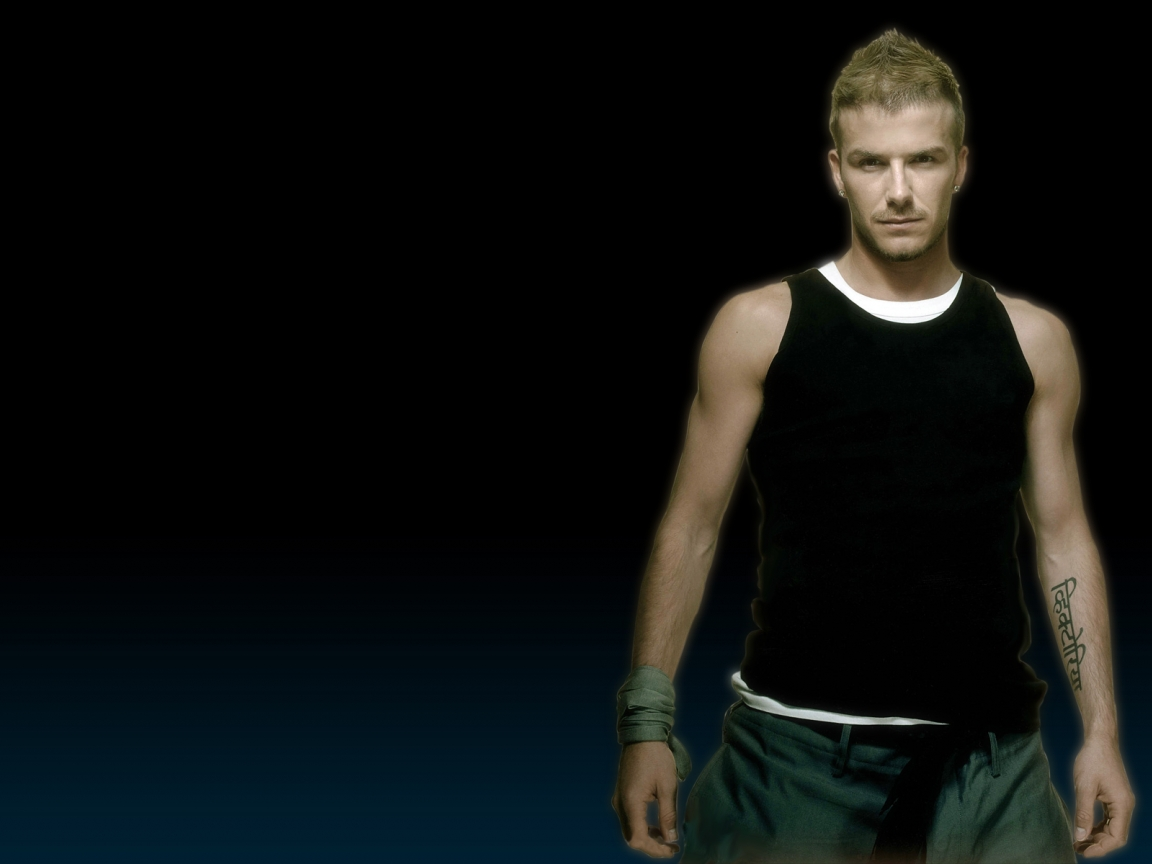 beckham wallpapers david beckham wallpapers david beckham wallpapers 1152x864