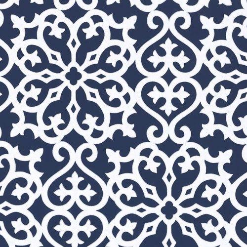 Navy and Silver Wallpaper - WallpaperSafari