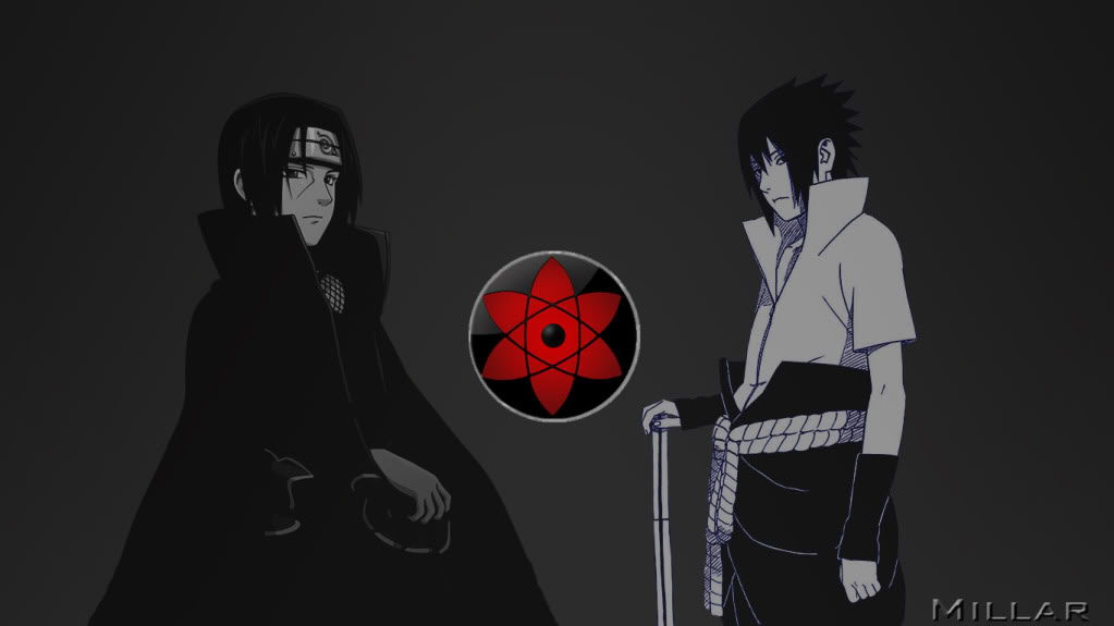 brand sharingan live wallpaper sharingan live wallpaper sharingan live 1023x575