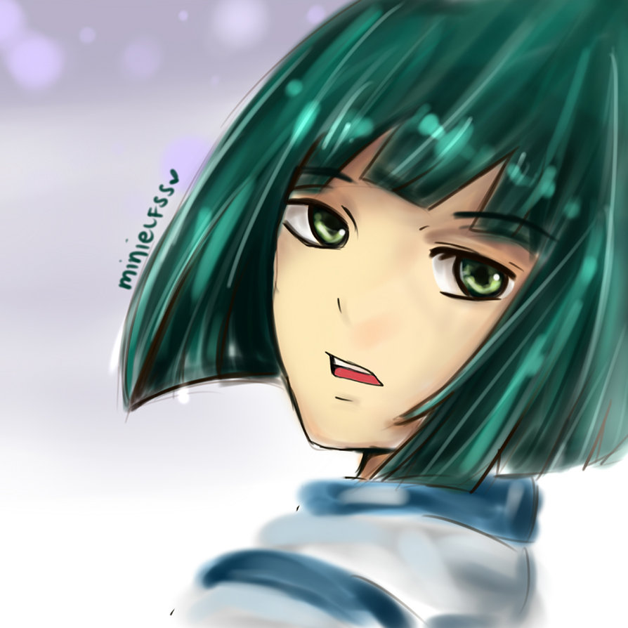 Image Result For Anime Yuki Wallpapera