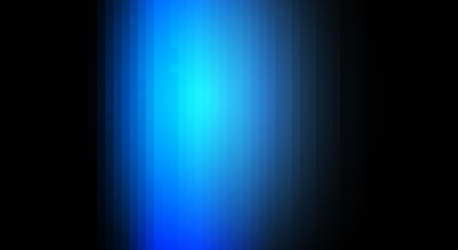 1080pwallpaperabstract 900x491