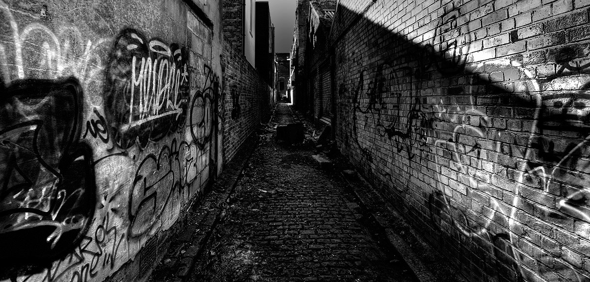 ghetto street backgrounds - photo #12