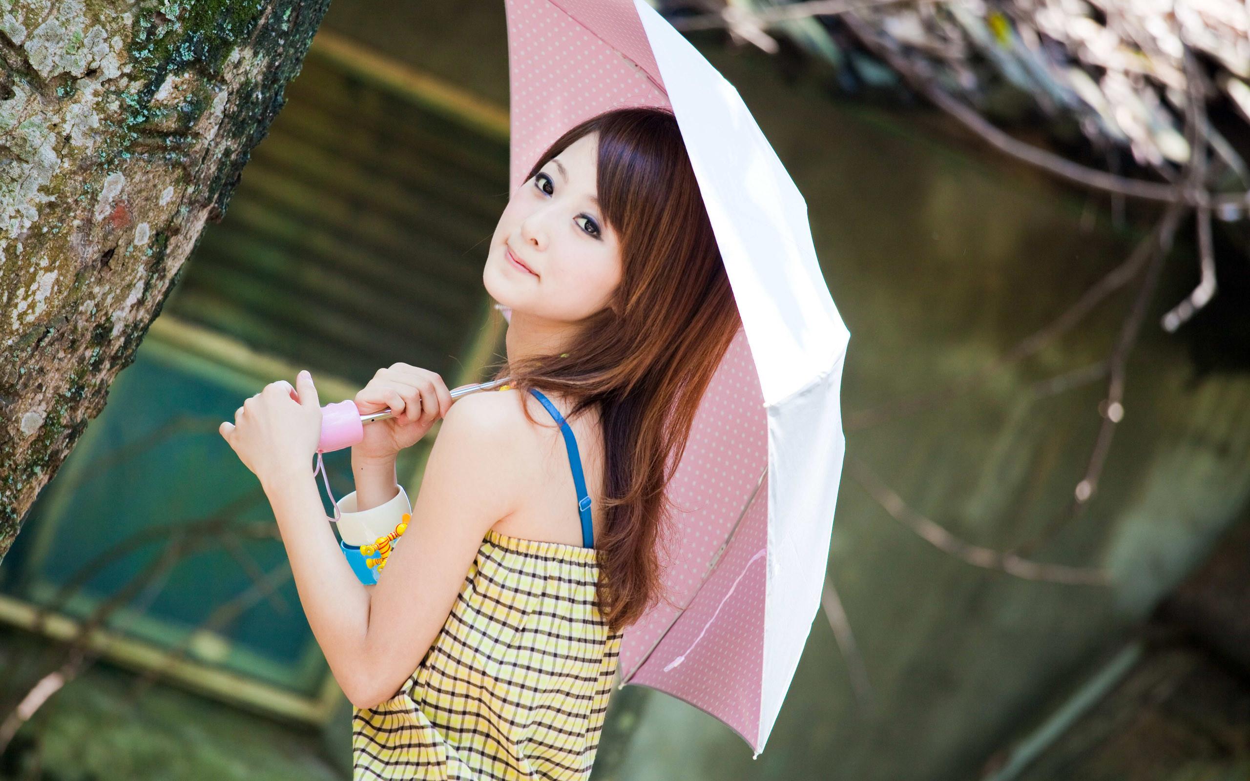 korean nude girl hd pic