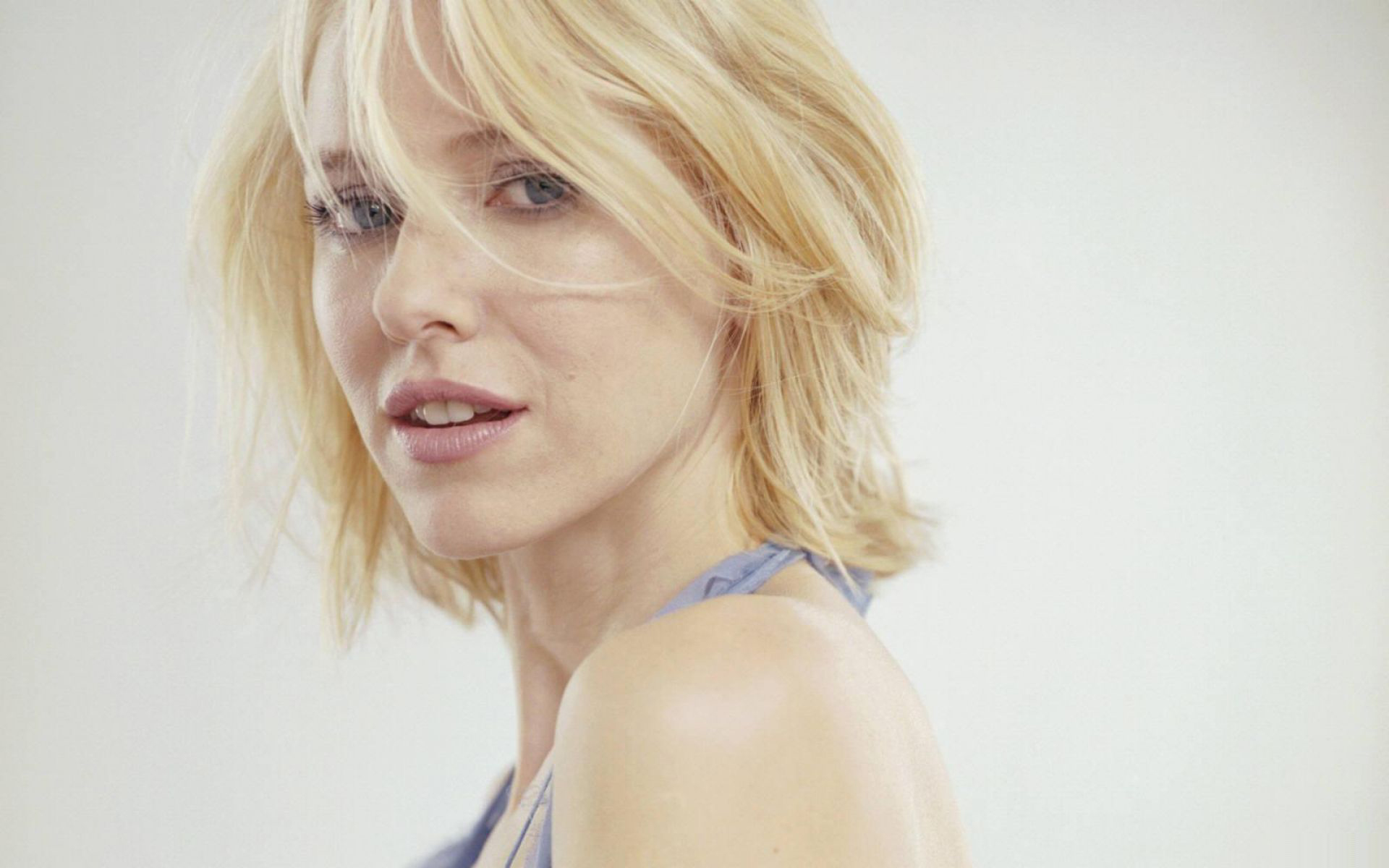 Naomi Watts Wallpapers High Resolution and Quality Download 1920x1200