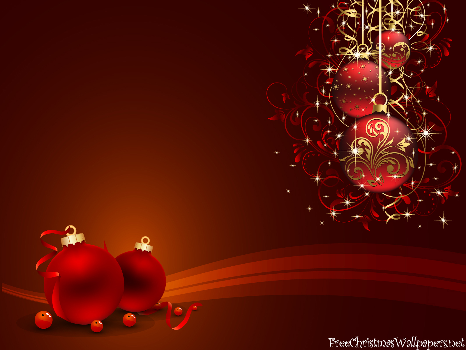 Happy Holiday Wallpaper High Quality Resolution Scerbos Happy 1600x1200